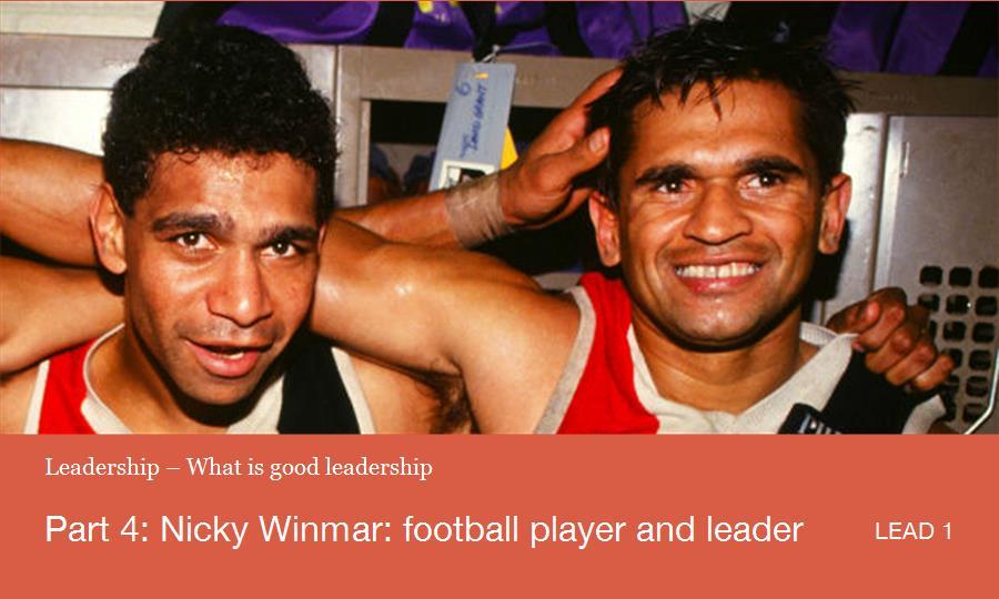 a biography of gilbert mcadam a football player